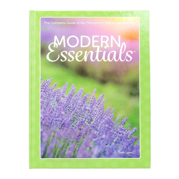Current Modern Essentials Edition