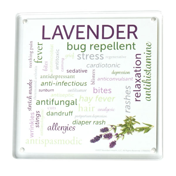 Display & Signs