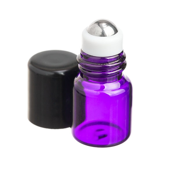 1e37f2199dd3 Roll-On Bottles
