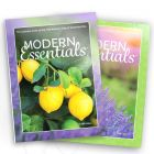 Modern Essentials: Buy the 12th Edition at Retail, Get the 10th Edition to Share