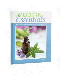 Modern Essentials, September 2017, 9th Edition