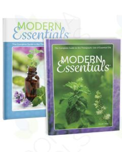 Modern Essentials: Buy the 11th Edition at Retail, Get the 9th Edition to Share