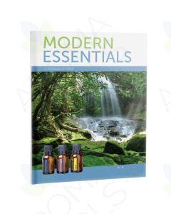 Simplified Chinese Modern Essentials, 2nd Edition (简体中文版)