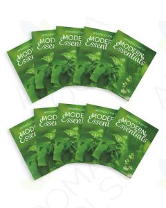 """Introduction to Modern Essentials"" Booklet, 11th Edition (Pack of 10)"
