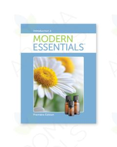 "French ""Introduction to Modern Essentials"" Booklet, 7th Edition (Pack of 10)"