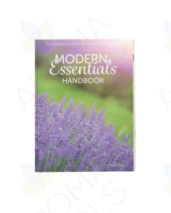 Modern Essentials Handbook, 10th Edition