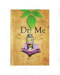 Dr. Me (Essential Oil Condition Guide), 2015, 3rd Edition
