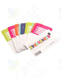 """Encouragement"" Blend Cards (Pack of 10)"