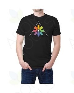 Men's Prism Short-Sleeve T-Shirt