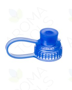 Adapta-Cap Size A Bottle Adapter (18 mm)