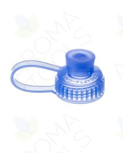Adapta-Cap Size B Bottle Adapter (20 mm)