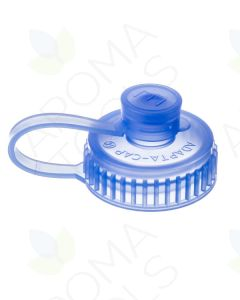 Adapta-Cap Size E Bottle Adapter (28 mm)