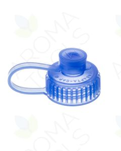 Adapta-Cap Size M Bottle Adapter (24 mm long neck)