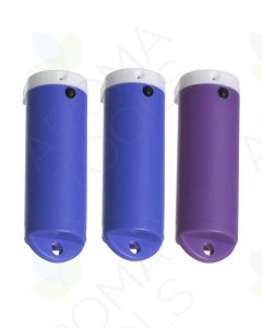 Whispi Personal Pump Diffusers (Set of 3)