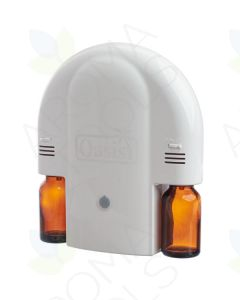 Waterproof Shower Diffuser