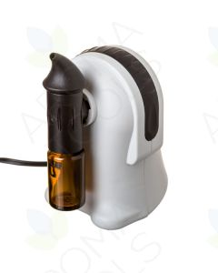 Advanced Essential Oil Vial Diffuser