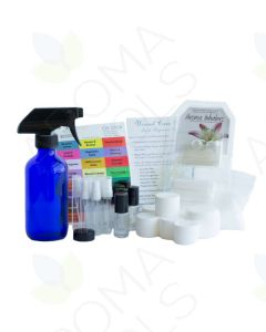 Family Care Kit