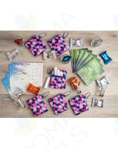 """Scentsational!"" Party in a Box Kit"