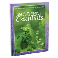 Previous Modern Essentials Editions