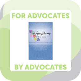 For Advocates By Advocates