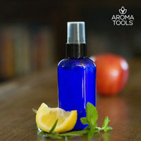 Citrus Mint Hand Sanitizer